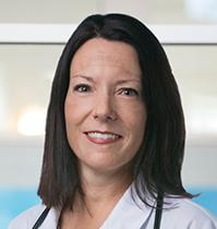 Photo of Stacia Lynn Sams, MD