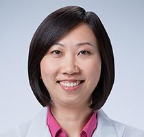 Photo of Jinmeng Zhang, MD
