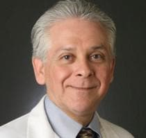 Photo of George A. Guerra, MD