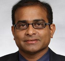 Photo of Ajay Tripuraneni, MD