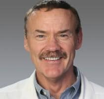 Photo of Paul Emerson Lemal, MD