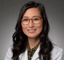 Photo of Phyllis S. Kim, MD