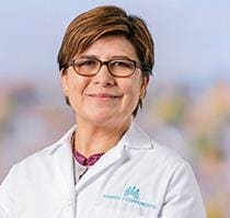 Photo of Glenda B. Robles, MD