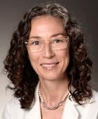 Photo of Tomie Lee Rogers, MD
