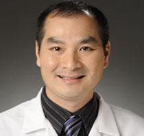 Photo of Binh Kien Nguyen, MD