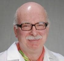 Photo of Stanley Neuman, MD