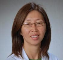 Photo of Mi-Kyung Lee, MD