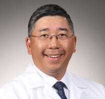 Photo of Kenneth Thomas Lee, MD