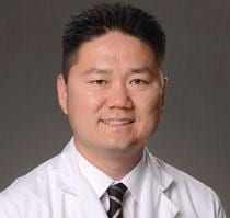Photo of Vince Hyun Ha, MD