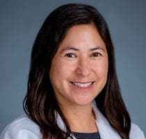 Photo of Francesca Delgado Adriano, MD