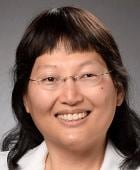 Photo of Audrey C. Yun, DO