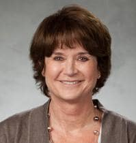 Photo of Dawn H. Newell, MD