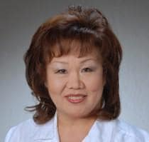 Photo of Kyoung Hee Kim, MD