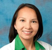Photo of Kim Loan Thi Nguyen, MD