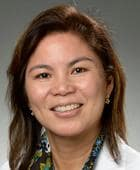 Photo of Annie May Torres Diego, MD