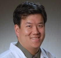 Photo of Dean Ahn, MD