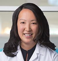Photo of Genie M. Bang, MD