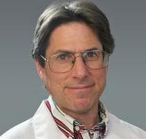 Photo of Gary S. Kodel, MD