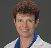 Photo of Diana L. Patton, MD