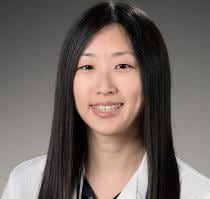 Photo of Jennifer Chi-Fung Chen, MD