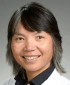 Photo of Suzette Lee, DPM