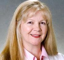 Photo of Kimberly Sue Thayer, MD