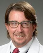 Photo of Timothy Giles Canty Jr., MD