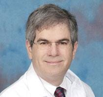 Photo of David B. Greenstein, MD