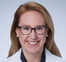 Photo of Kristina G. Gaud, MD