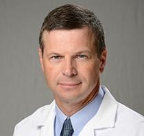 Photo of Kenneth Charles Kubis, MD
