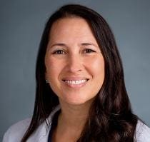 Photo of Michelle Renee Gutierrez-Mendoza, MD