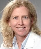 Photo of Tracy Lynn Heisler, MD