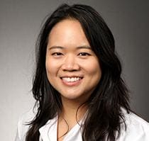 Photo of Evelyn Joyce Cheung, MD