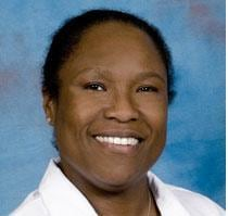 Photo of Orieta A. Julien, MD