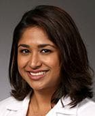 Photo of Shemi Shehrin Jalil, MD