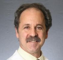 Photo of Edward Allan Lehrman, MD
