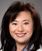 Photo of Mary Hui Lien, MD