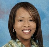 Photo of Tajuana Bayless-Pearson, MD