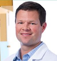 Photo of Brian M. Bagrosky, MD