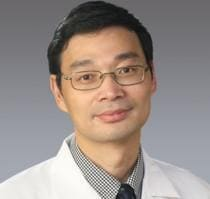 Photo of Xinbo Cheng, MD