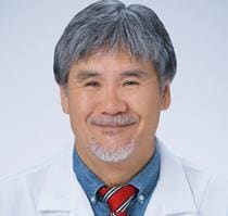 Photo of Benjamin A. Tamura, MD