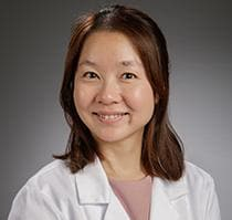 Photo of Eunkyung Lee, MD