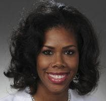 Photo of Tamula Maria Patterson, MD