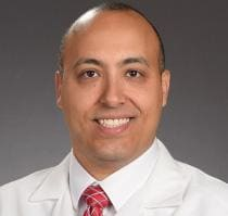 Photo of Daniel Rafik Khalil, MD