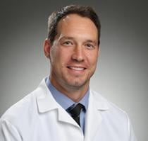Photo of Michael Martin Murphy, MD