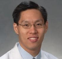 Photo of Steven Injoong Kwon, MD