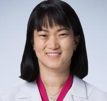 Photo of Jenny K. Chan, MD