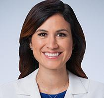 Photo of Lauren N. Rodriguez, MD