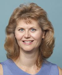 Photo of Karen L. Piper, MD