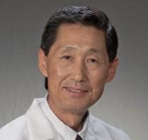 Photo of Young Chul Kim, MD